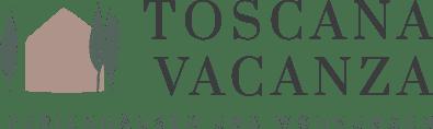 Toscana Vacanza Ferienhäuser und Wohnungen