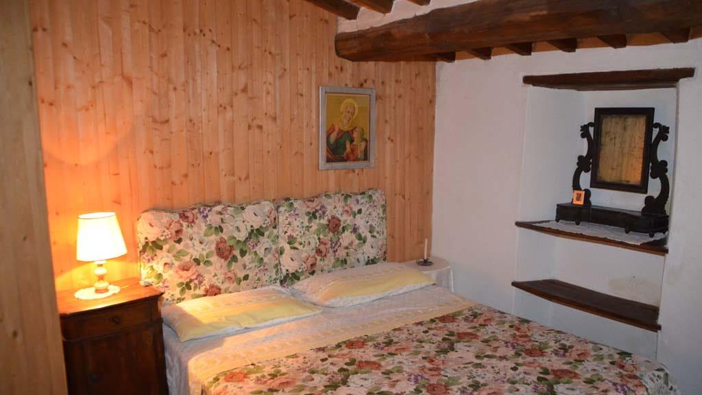 Ferienhaus Toskana La Lucciola