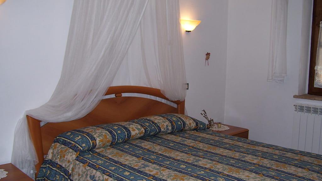 Ferienwohnung Marrucheti 4 Schlafzimmer