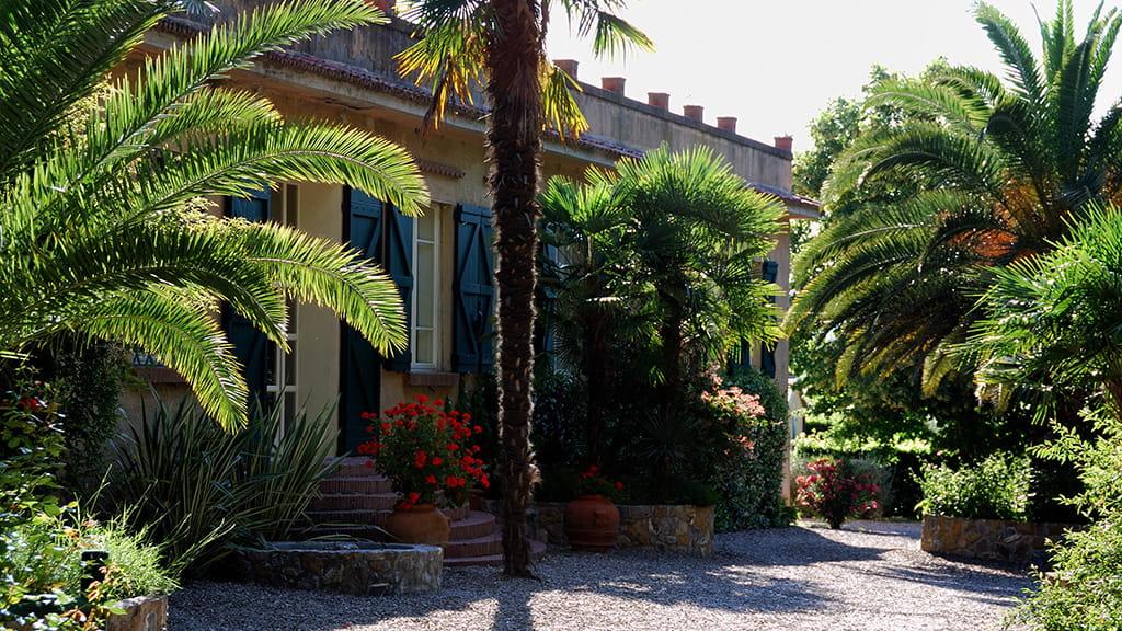 Villa Fuer 15 Personen Toskana