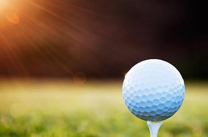Golfurlaub Toskana